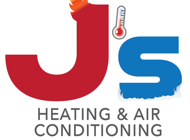 CASE STUDY:  J's Heating and Air Conditioning